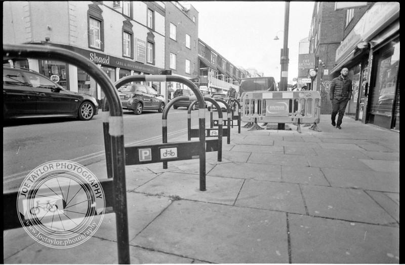 London Scan 13.jpeg