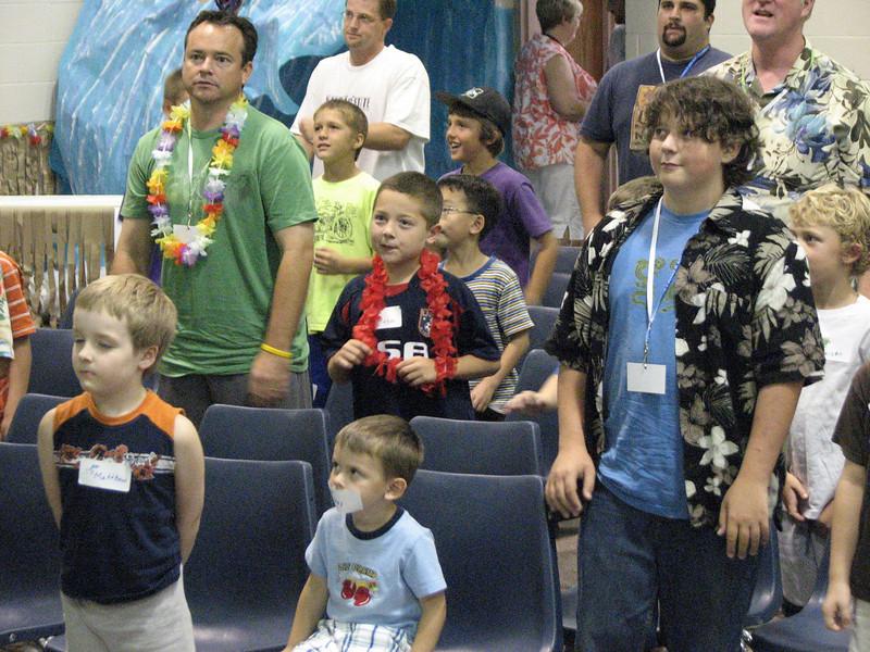 KS Manhattan Nazarene VBS August 2010 031.JPG