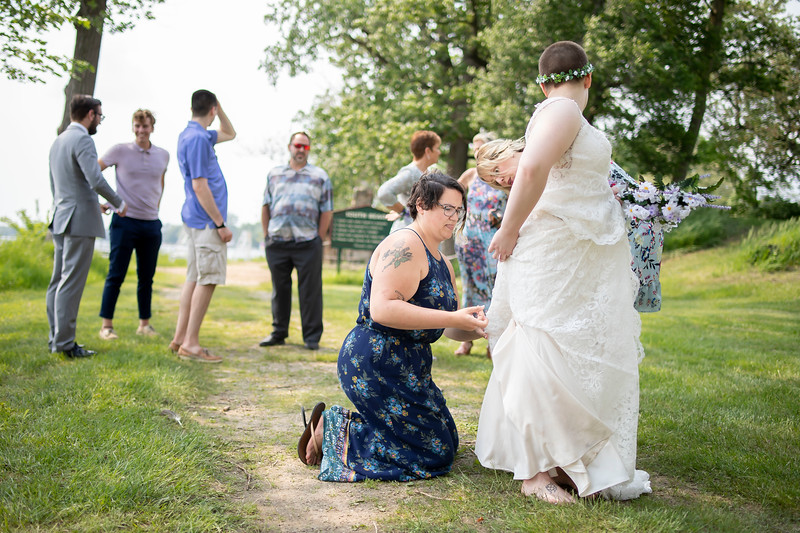 Abigail Truman Wedding (391).jpg