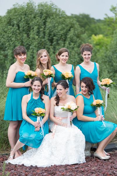 Houston Wedding Photography ~ Denise and Joel-1255.jpg