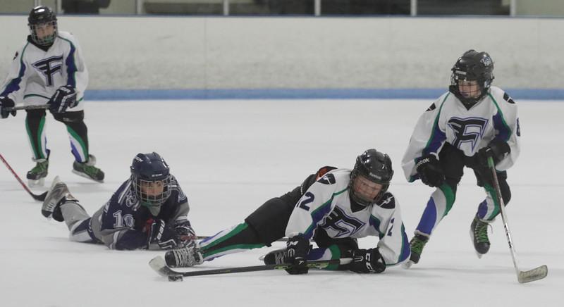 JPM134-Flyers-vs-Rampage-9-26-15.jpg