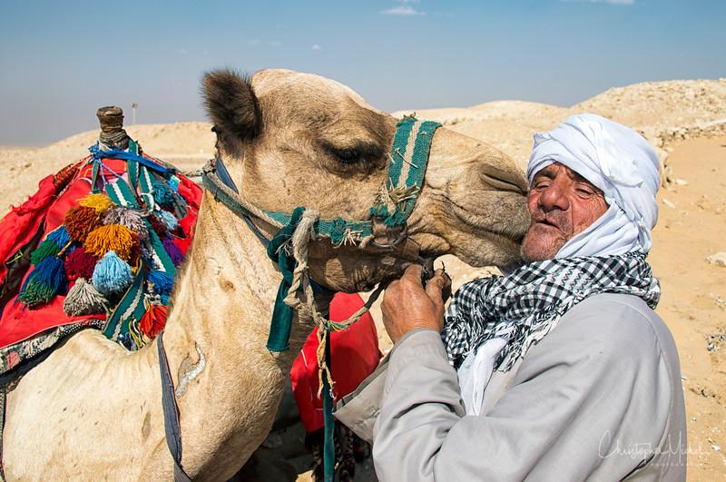 saqqara_unas_tomb_serapeum_dahsshur_red_bent_pyramid_20130220_5104.jpg