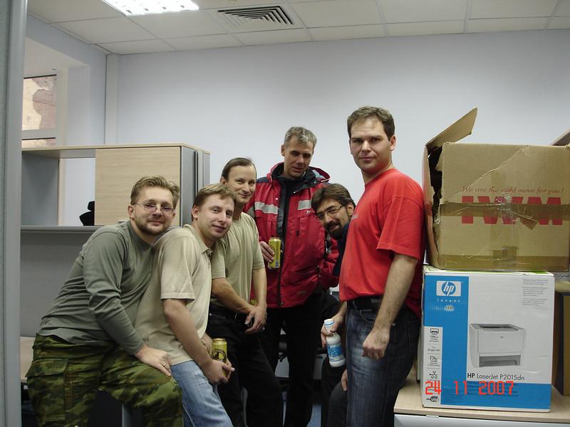 2007-11-24 РУ переезд 16.JPG