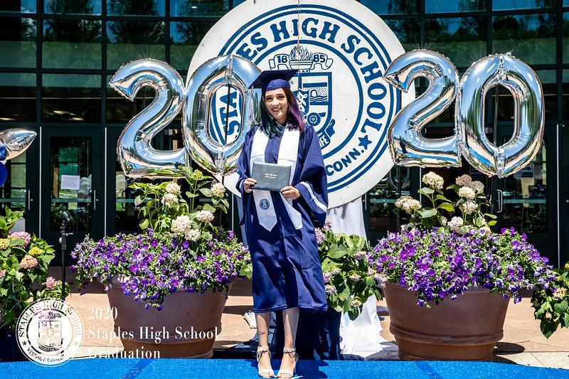 2020 SHS Graduation-1323.jpg