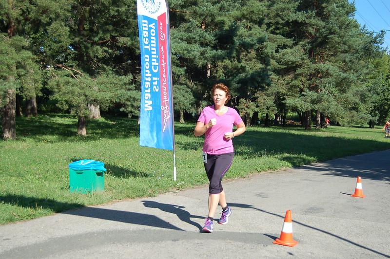 2 mile Kosice 8 kolo 01.08.2015 - 114.JPG