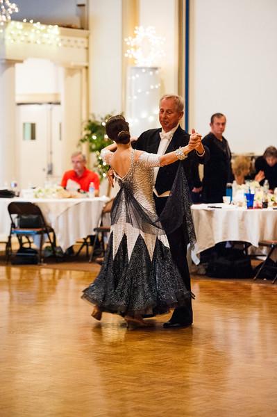 Dance_masters_2016_comp-0388.JPG