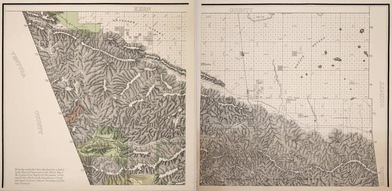 1898-map-OficialCityMap.jpg