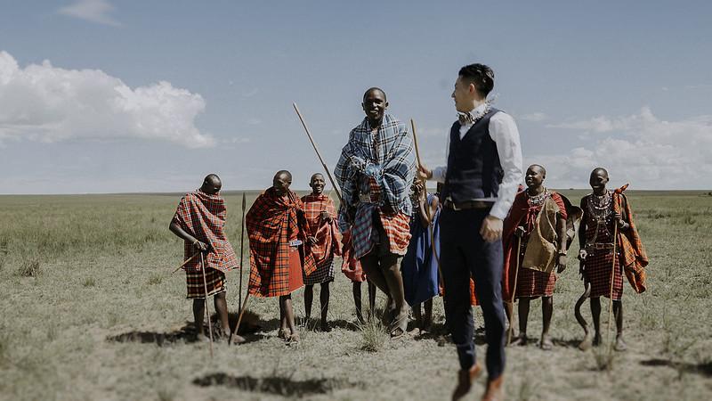 Tu-Nguyen-Destination-Wedding-Photographer-Kenya-Masai-Mara-Elopement-Doris-Sam-331.jpg