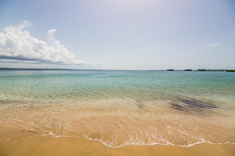 puerto rico 20170811.jpg