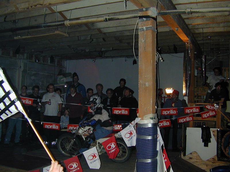 charlie's indoor xr 100 race 078.jpg
