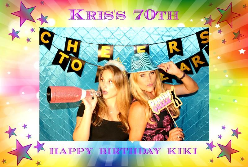 KiKi's 70th (33).jpg