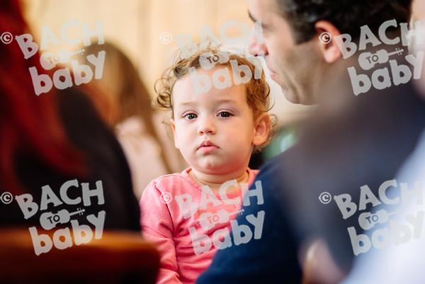 © Bach to Baby 2017_Alejandro Tamagno_Hampstead_2017-06-07 008.jpg