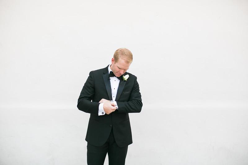 150626 Owen Wedding-0081.jpg