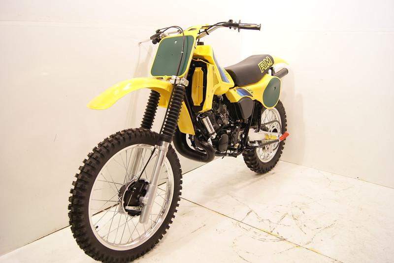1982RM250 4-11 019.JPG