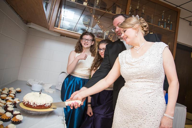 Carla and Rick Wedding-325-2.jpg