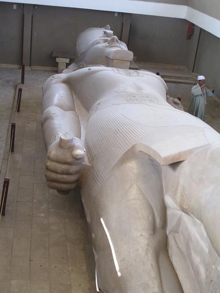 Egypt2 076.JPG