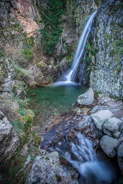 20150221-Serra da Estrela-180.jpg