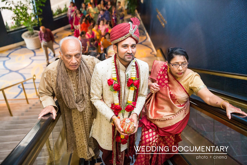 Rajul_Samir_Wedding-420.jpg