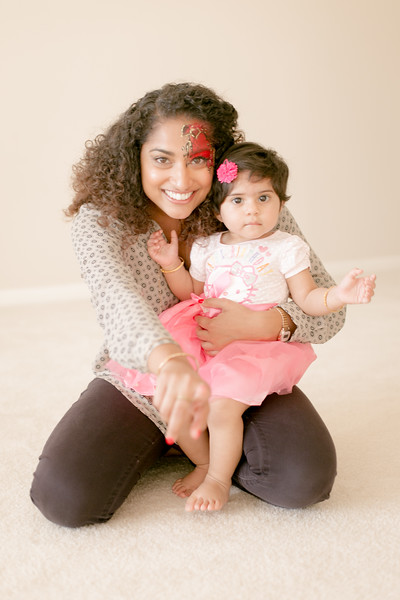 Paone Photography - Zehra's 1st Birthday-1389-2.jpg