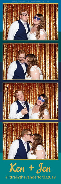 LOS GATOS DJ - Jen & Ken's Photo Booth Photos (photo strips) (45 of 48).jpg