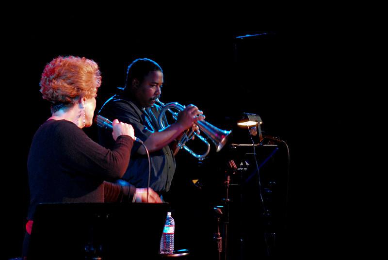 jazz-cabaret-137.jpg