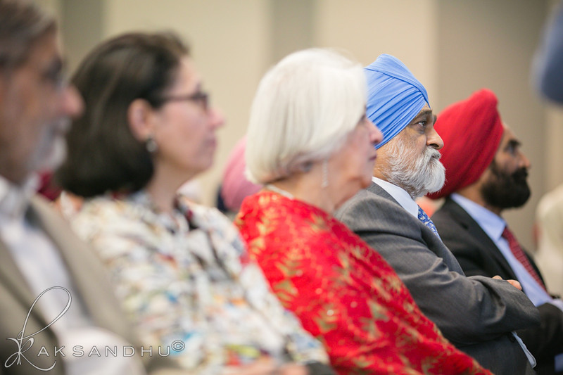TSF-Conference-062.jpg