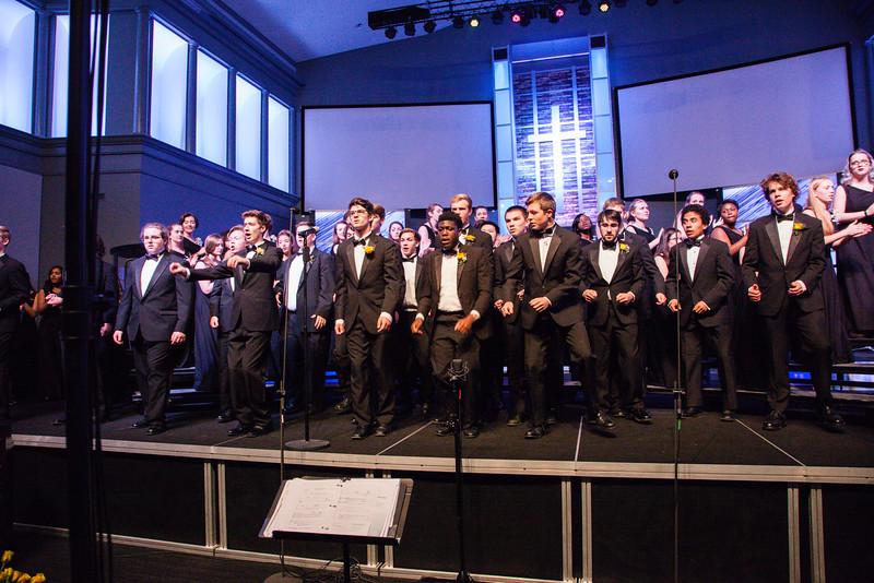 0019 Apex HS Choral Dept - Spring Concert 4-21-16.jpg