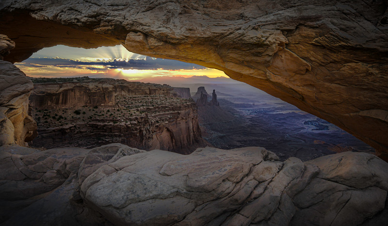 Mesa Arch through the Eye.jpg