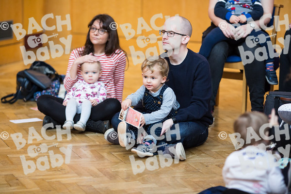 Bach to Baby 2018_HelenCooper_Bromley-2018-03-27-9.jpg