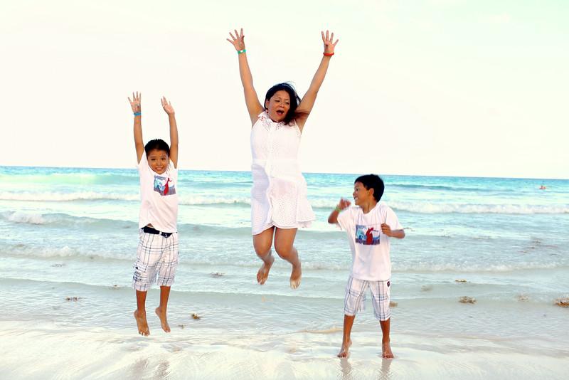 Familias PdP Cancun225.jpg