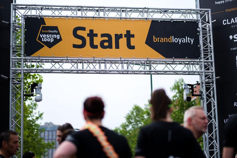 BrandLoyalty VestingLoop 2019_WEB READY_60.jpg
