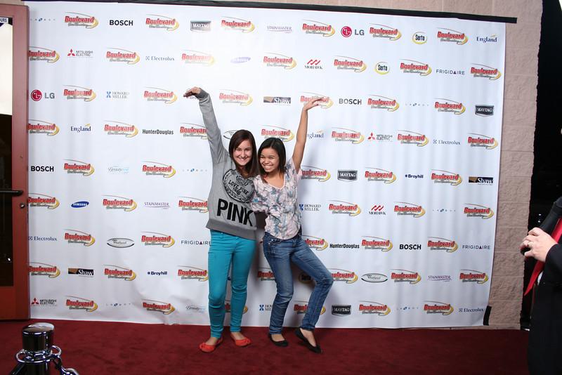 Anniversary 2012 Red Carpet-2373.jpg
