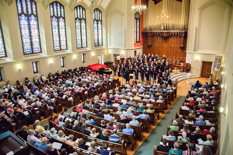 0958 Women's Voices Chorus - The Womanly Song of God 4-24-16.jpg