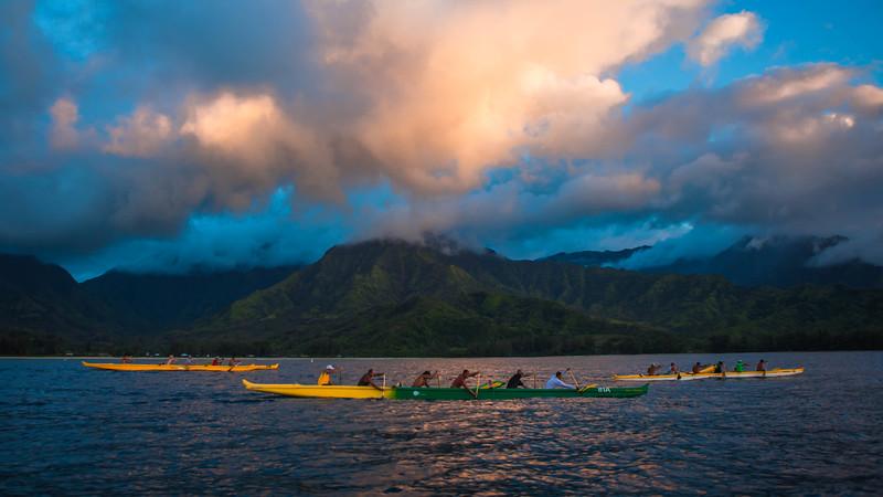 kauai landscape photography-1-22.jpg