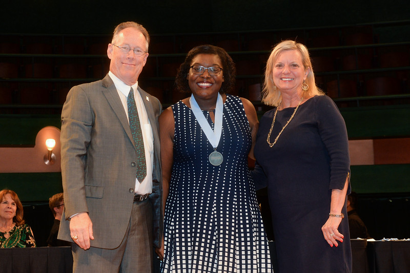 2018_0509-CoEHD-InductionCeremony-7460.jpg