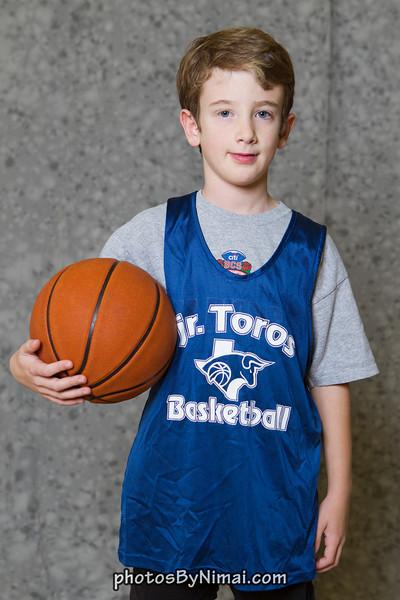 JCC_Basketball_2010-12-05_15-30-4485.jpg