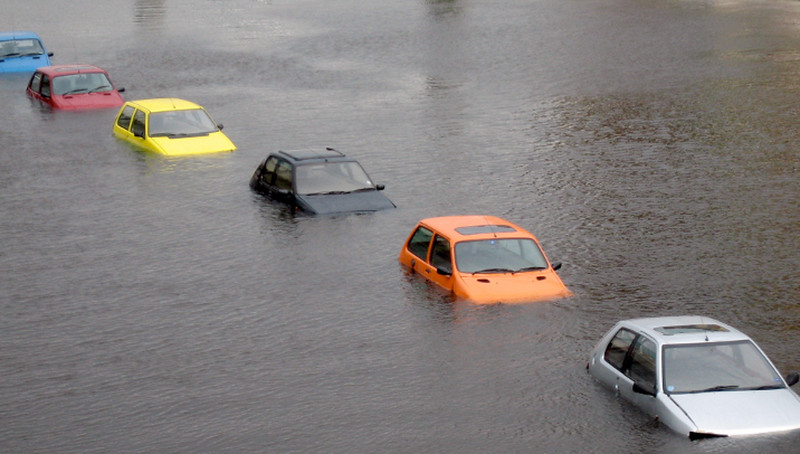 flooding-2.jpg