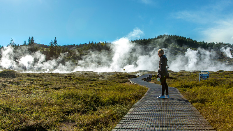 20180523 Janet at Craters of the Moon - Taupo _JM_0327.jpg
