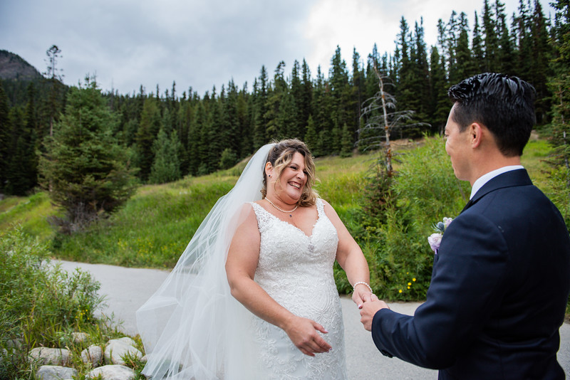 WeddingDay0284-810_0913.jpg