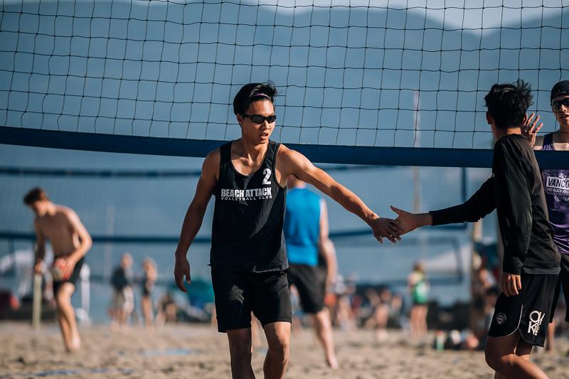 20190804-Volleyball BC-Beach Provincials-SpanishBanks-165.jpg