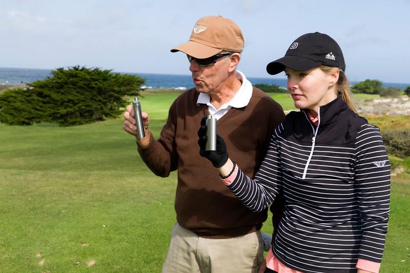 golf tournament moritz477819-28-19.jpg