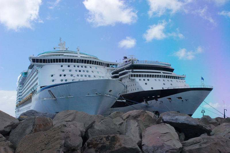 BLY Cruise 2012-167.jpg