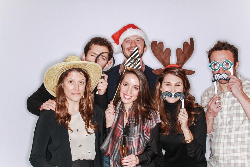 New Years Eve In Aspen-Photo Booth Rental-SocialLightPhoto.com-179.jpg