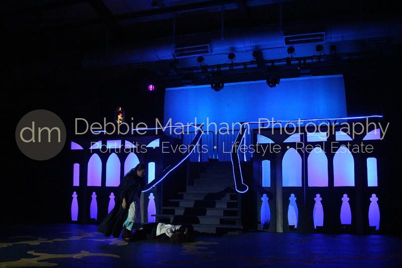 DebbieMarkhamPhoto-Opening Night Beauty and the Beast447_.JPG