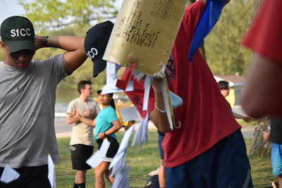 MIWG Encampment Day 7 - 20 Aug 2021