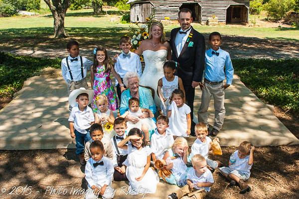 Chris & Missy's Wedding-286.JPG