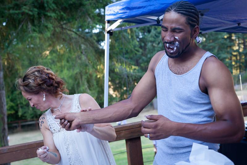 ALoraePhotography_Kristy&Bennie_Wedding_20150718_706.jpg
