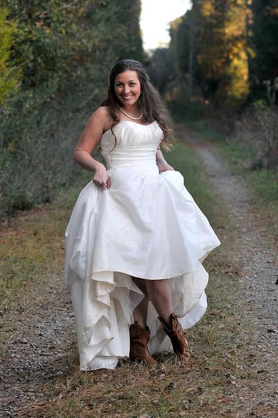 11 8 13 Jeri Lee wedding b 531.jpg