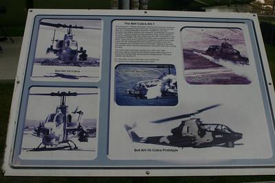 Battleship Cove - Pete's Pics