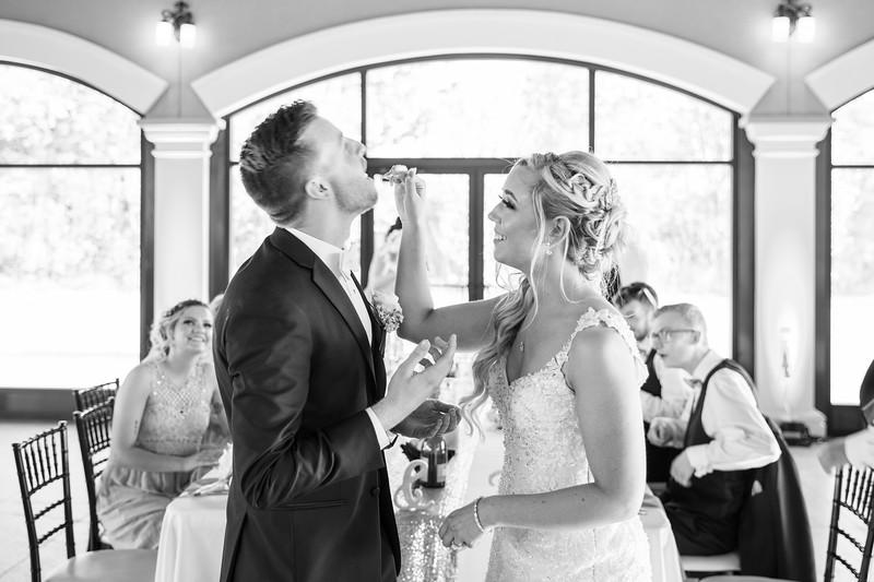 wedding-716.jpg